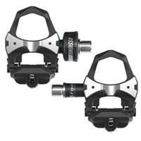 Favero Assioma Uno Single Sided Power Meter Pedals
