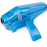 Park Tool CM-25 - Professional Chain Scrubber