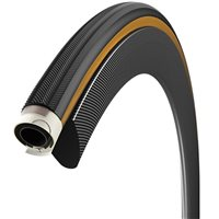 Vittoria Rally Tubular Training Tyre