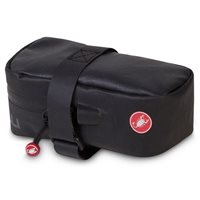 Castelli Undersaddle Saddle Bag