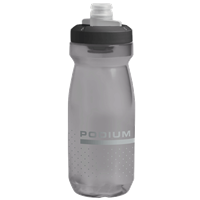 Podium Drinks Bottle  - Smoke by Camelbak