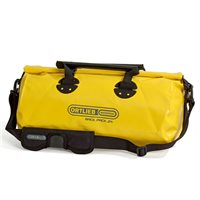 Ortlieb Rack Pack Travel Bag  - 24L