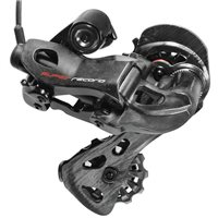 Campagnolo Super Record 12 Speed EPS Rear Derailleur