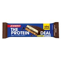 Enervit The Protein Deal Bar - 55g (After Exercise)