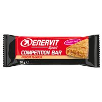 Enervit Competition Bar - 30g (During Sport)