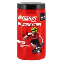 Enervit Maltodextrin - 450g (During Exercise)