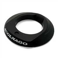 Colnago R41 Headset Bearing Cover