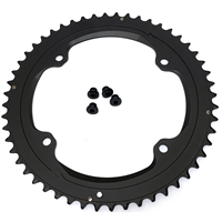 Campagnolo Super Record 12 Speed Outer Chainring