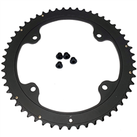 Campagnolo Record 12 Speed Outer Chainring