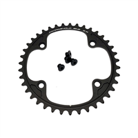 Campagnolo Inner Chainring For Super Record / Record 12 Speed