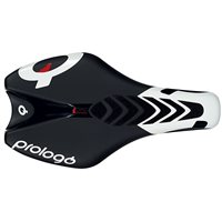 Prologo TGale TT CPC Tirox Time Trial Saddle
