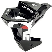 Prologo U-Cage Saddle Mount Bottle Cage Holder