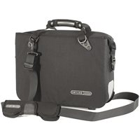 Ortlieb Office Bag Plus QL2.1