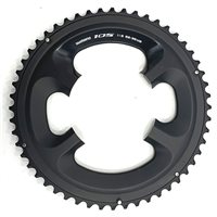 Shimano 5800 105 11 Speed Outer Chainring
