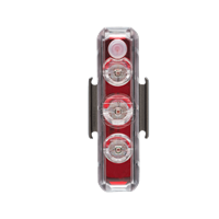 Blackburn Dayblazer 125 Lumen Rear Light