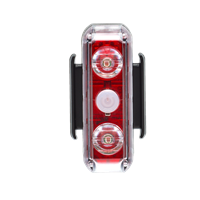Blackburn Dayblazer 65 Lumen Rear Light