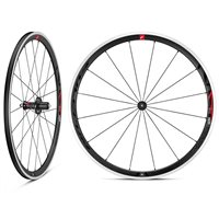 Fulcrum Racing 4 Rim Brake Wheelset - 2020