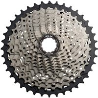 Shimano CS-M7000 SLX 11 Speed Cassette