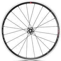 Fulcrum Racing 5 C17 Clincher Wheelset - 2019
