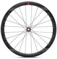 Fulcrum Wind 40 Centre Lock Disc Brake Wheelset
