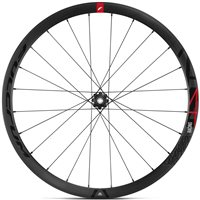 Fulcrum Racing 4 Centre Lock Disc Wheelset