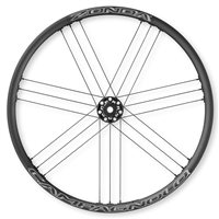Campagnolo Zonda Centre Lock Disc Brake Wheelset
