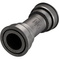 Shimano SM-BB72-41A Road Bottom Bracket 41 mm diameter with inner cover, for 86.5 mm