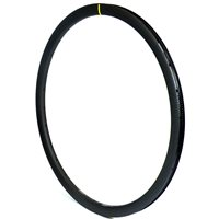 Mavic Open Pro Carbon UST Rim - 32mm For Disc Brake
