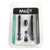 milKit Tubless Valves