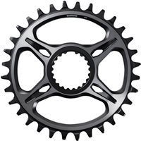 Shimano XTR FC-M9100/9120 SM-CRM95 Single Chainring