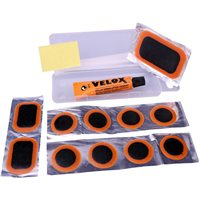 Velox MTB / Trekking Puncture Repair Kit