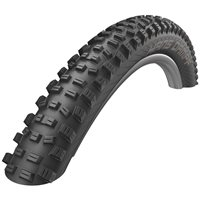 Schwalbe Hans Dampf Performance Tyre TLR Easy