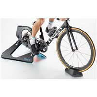 Tacx Neo 2T Trainer - 2020