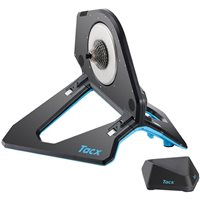 Tacx Neo 2T Trainer