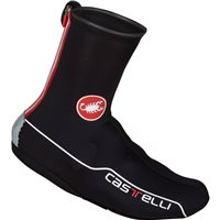 Castelli Diluvio 2 All-Road Overshoe