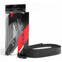 Grip Handlebar Tape by Colnago