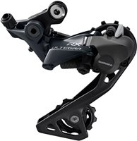Shimano Ultegra RX  RD-RX800 11 Speed Shadow Rear Derailleur