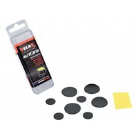 Velox Autofix Puncture Repair Kit