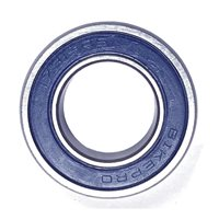 Total Cycling 173110-2RS Bearing
