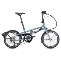 Tern BYB 20 Inch Folding Bike