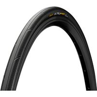 Continental Ultra Sport III Folding Tyre - 700c