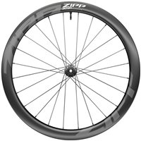 Zipp 303 S Tubeless Ready Road Disc Wheelset