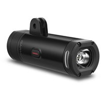Garmin Varia UT800 Front Light - Urban Edition