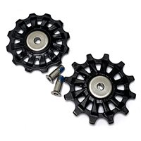 Campagnolo Record 12 Speed Derailleur Pulleys