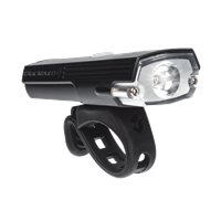 Blackburn Dayblazer 400 Lumen Front Light