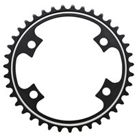 Shimano Dura Ace FC-9000 11 Speed Chainring