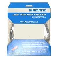 Shimano Dura Ace R9100 Shift Cables