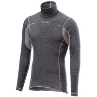 Castelli Flanders Warm Base Layer / Neck Warmer