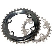 Shimano XTR FC-M9000 / M9020 11 Speed Chainring