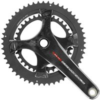 Campagnolo H11 11 Speed Carbon Crankset